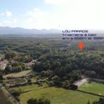 Terrains à vendre Grignan