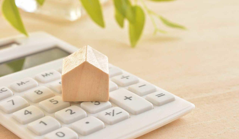 Frais Construction Immobilier