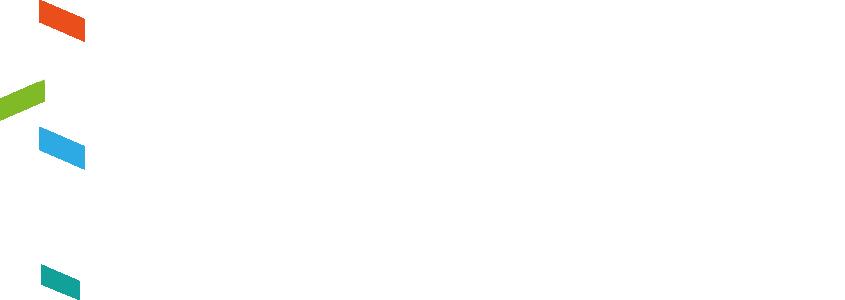 Logo Groupe Valrim Blanc