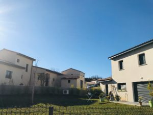 Programme Immobilier Malataverne