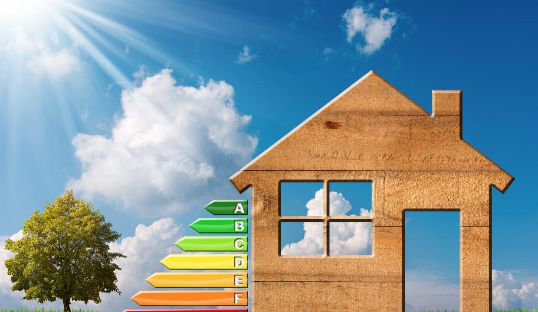 Immobilier -Construction - Développement durable